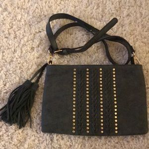Handbags - BNWOT Purse